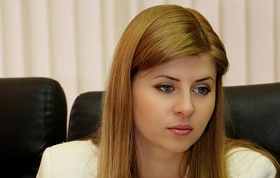 РФ не получала запросов о том, что задержанная в Испании россиянка находится в розыске