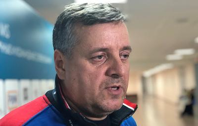 Шевченко: российские рапиристки на этапе Кубка мира в Казани показали прекрасный результат