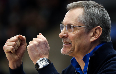 С горем пополам. Россияне обыграли северомакедонцев в квалификации к ЧЕ-2021 по баскетболу