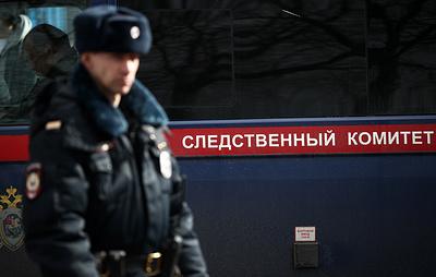 СК возбудил уголовное дело на главного внештатного инфекциониста в Ставропольском крае