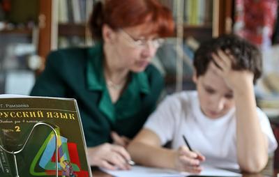 Родители с детьми на удаленном обучении не получат больничные листы