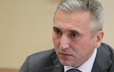 Тюменские власти выплатят 2 тыс. руб. людям старше 65 лет