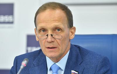 Глава СБР рассказал о состоянии здоровья Халиуллиной, у которой подозревают коронавирус