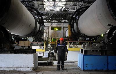 Почти 70 компаний войдут в список системообразующих предприятий Якутии