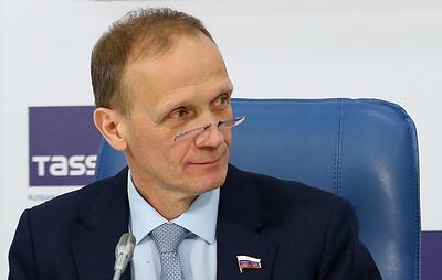 Призыв к отставке Драчева будет рассмотрен правлением Союза биатлонистов России 6 апреля