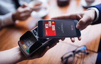 Абоненты МТС могут оформить виртуальные дебетовые карты МТС Банка через WhatsApp