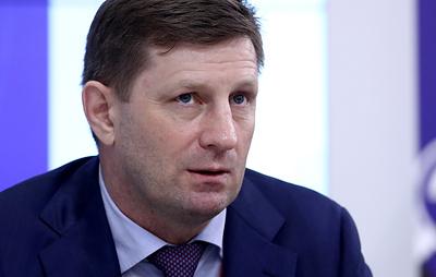 Власти Хабаровского края помогут бизнесу получить беспроцентные кредиты на зарплаты