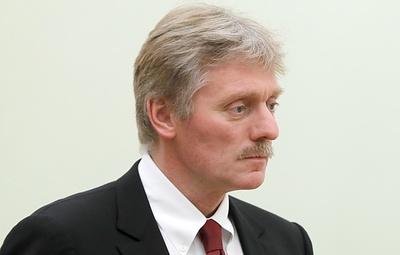 Песков рассказал, когда отменят режим вынужденных выходных