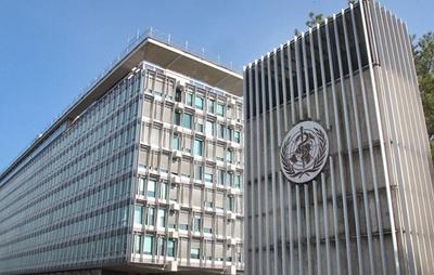 США приостановят взносы в бюджет ВОЗ