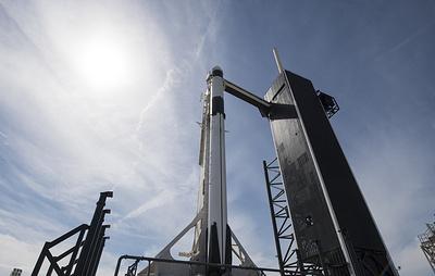 Politico: глава пилотируемой программы NASA покинул пост за неделю до запуска Crew Dragon