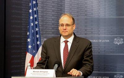 США не намерены вносить ограничения в свою систему ПРО