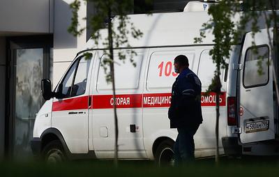 В Москве вылечился еще 3 831 пациент с коронавирусом