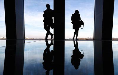 Исследование: число безработных в России может вырасти в 2-3 раза