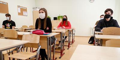 Дистанционная подача документов и поздний ЕГЭ: как поступить в вуз в условиях пандемии?