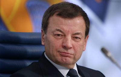 Сергей Кущенко: придется учиться играть в баскетбол в новых условиях