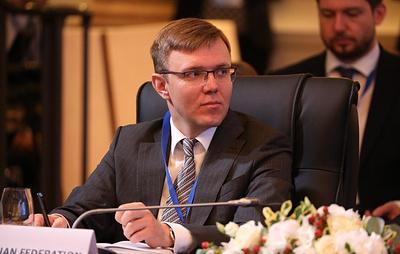 Директор Всемирного банка от РФ о выходе экономики из кризиса: инфаркт вместо обморока