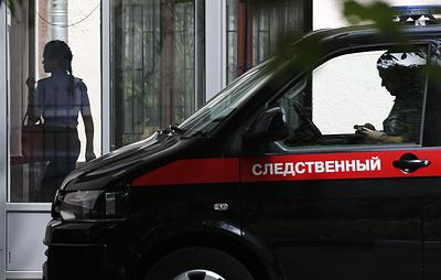 В Крыму задержали подозреваемого в убийстве шестилетней девочки