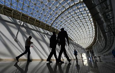 Российская венчурная компания работает в штатном режиме на фоне проверок