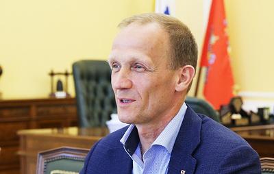 Драчев может избежать необходимости досрочно переизбираться на пост главы СБР