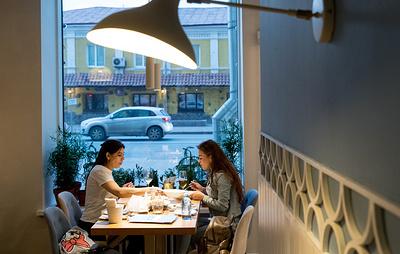 Роскачество при отравлении в ресторанах советует собирать доказательства инцидента