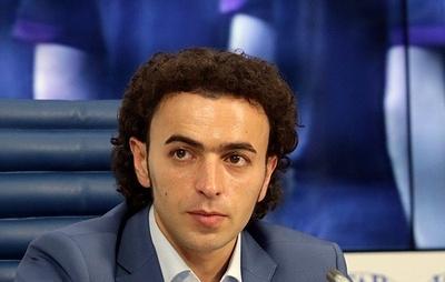 Бабаев: ЦСКА старался во время паузы в РПЛ не выпадать из поля зрения болельщиков