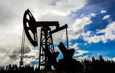 Министры ОПЕК+ на встрече в субботу обсудят поводы для оптимизма на рынке нефти