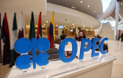 История переговоров ОПЕК+ о стабилизации нефтяного рынка