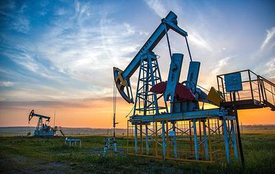 ОПЕК+ продолжит сокращать добычу рекордными темпами до конца июля