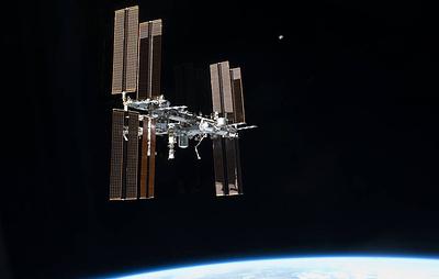Подписан контракт на осуществление в 2023 году полета космических туристов на МКС