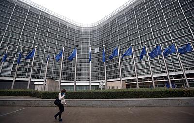 ЕС продлил экономические санкции против РФ на 6 месяцев