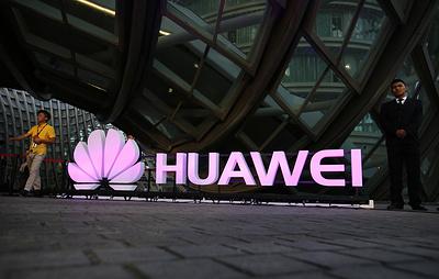 Федеральная комиссия по связи США объявила Huawei и ZTE угрозами нацбезопасности