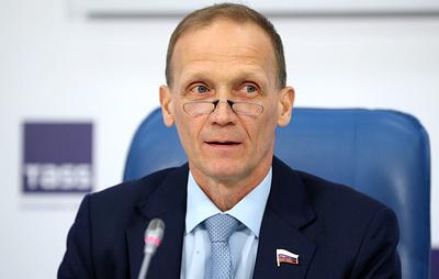 Драчев лишился возможности избраться в правление СБР