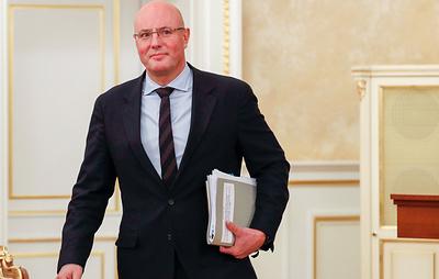 Чернышенко: Сочи благодаря Олимпиаде задал стандарты для развития других городов России