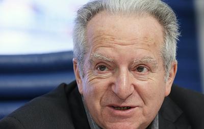 Лакерник: информация об отмене ISU международных турниров по фигурному катанию ошибочна