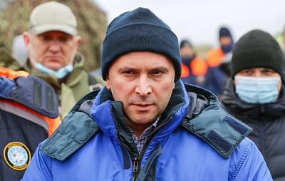"""Минприроды готово к обращению в суд """"Норникеля"""" по сумме ущерба от аварии в Норильске"""