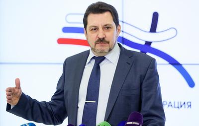 ВФЛА намерена судиться в случае лишения россиян нейтрального статуса