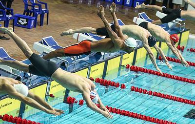 Чемпионат Европы по современному пятиборью 2021 года пройдет в Нижнем Новгороде