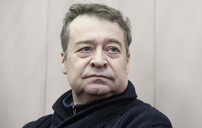 Имущество Леонида Маркелова на 2,2 млрд рублей обратят в доход государства
