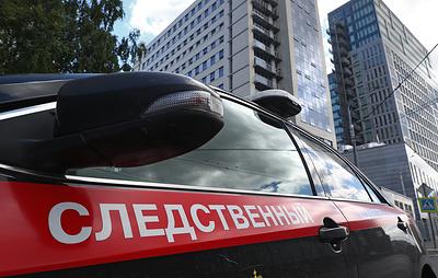 СК возбудил уголовное дело о геноциде жителей бывшей Сталинградской области во время войны