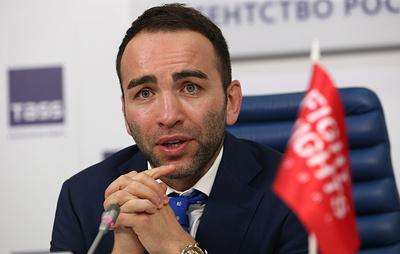 Гаджиев: чемпион UFC Ян может провести бой с Сехудо