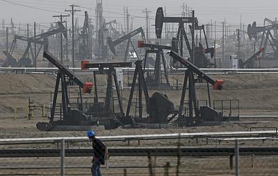 Ведущие американские банки бойкотируют кредитование нефтегазового сектора США