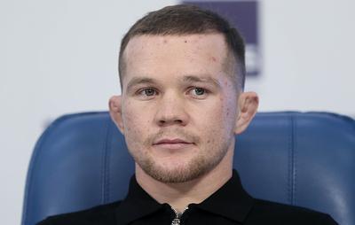Чемпион UFC Ян вернется в Россию 15 июля