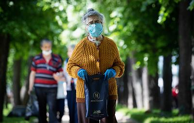 СФ одобрил закон об отсрочке долгов для пострадавшего от пандемии бизнеса и пенсионеров