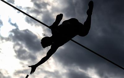 Решение РФ выплатить долги World Athletics не повлияло на планы Волкова переехать в Минск