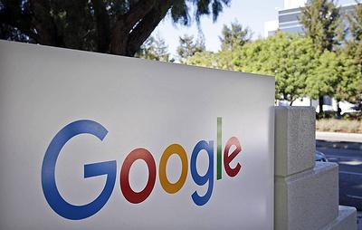 Google заблокировала более 2,5 тыс. связанных с Китаем каналов в YouTube