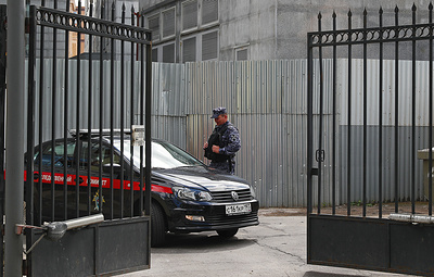 Суд заочно арестовал экс-помощника депутата Рады Татьяну Близнюк