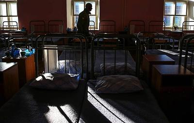 Предварительное заседание суда по делу Шамсутдинова назначили на 29 сентября
