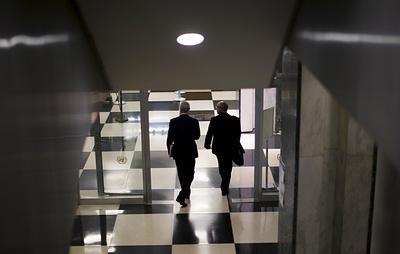 МИД Болгарии высылает двух российских дипломатов