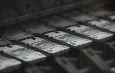 """""""Ъ"""": Минтруд предложил изменить расчет прожиточного минимума и МРОТ"""