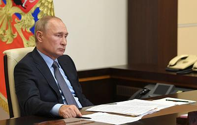Путин понимает россиян, которым надоели меры по борьбе с коронавирусом